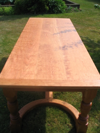 cherrywood-refectory-table2