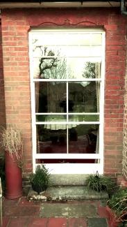 sash-window-a