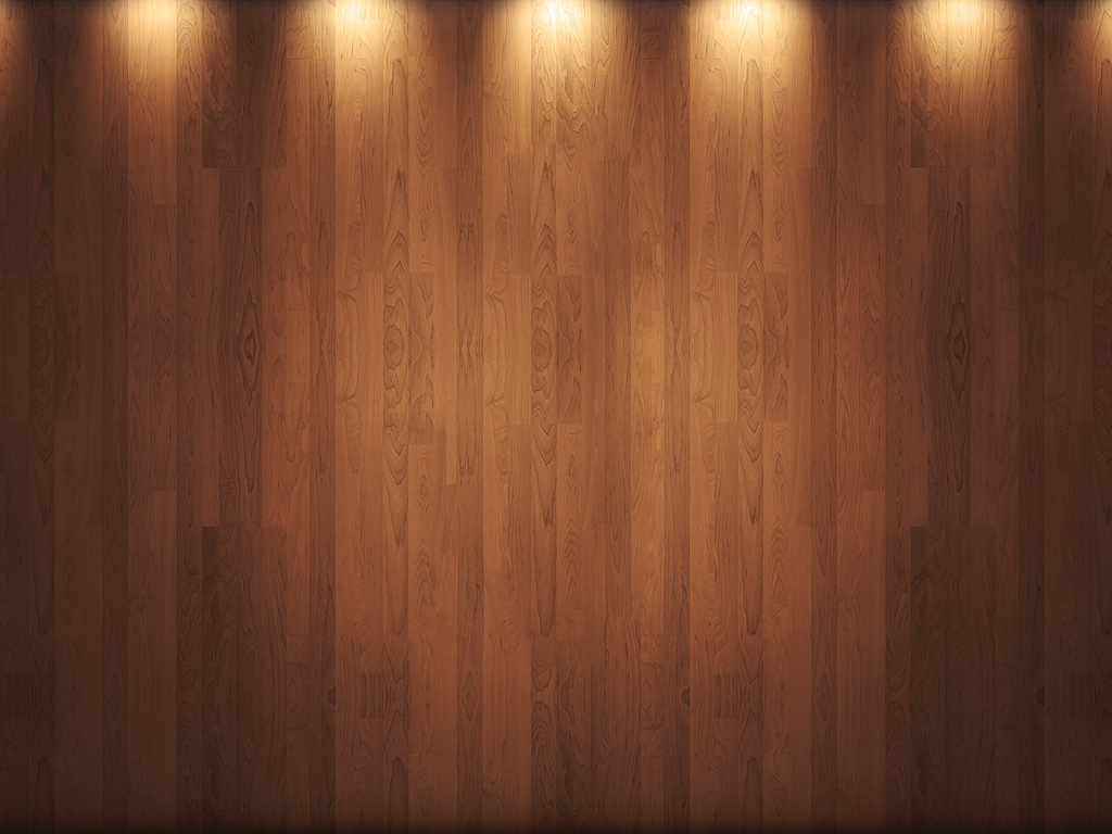 Wood Grain Wallpaper wood-grain-wallpaper-3 |